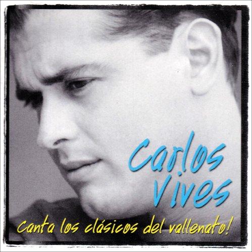 Carlos-Vives-Canta-Los-Clasicos-Del-Vallenato