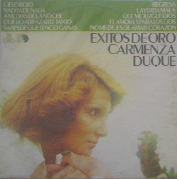 CARMENZADUQUEORO1(2)
